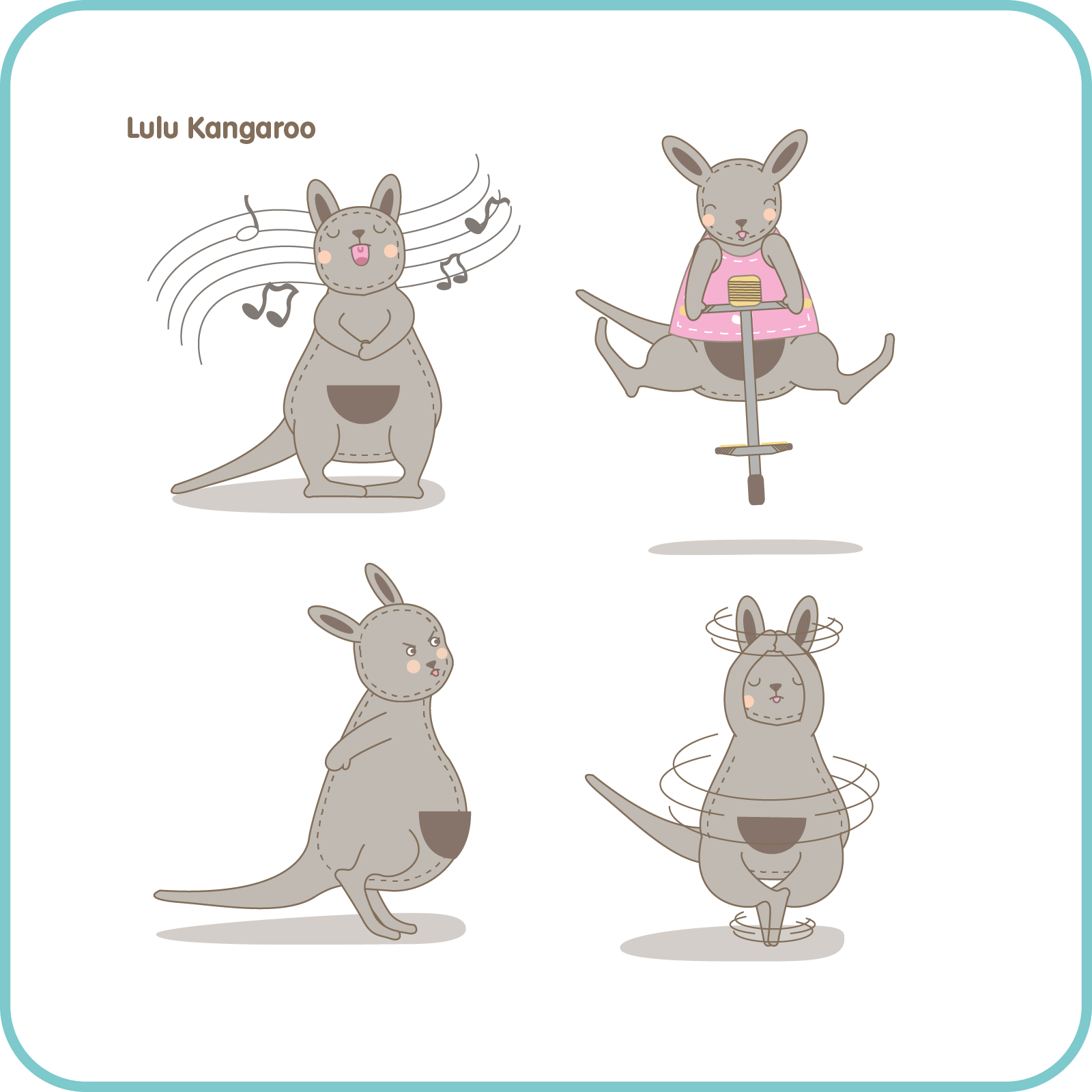 Lulu_Square