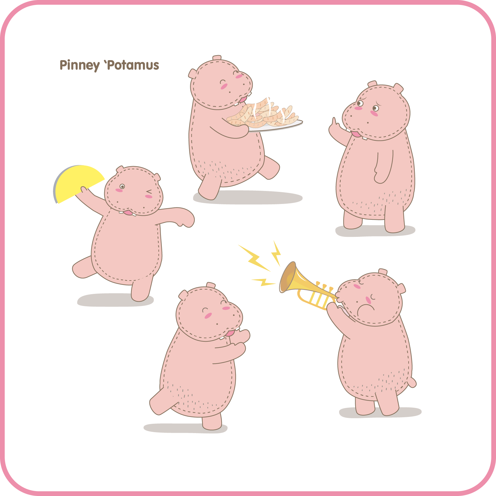 Pinney_Square