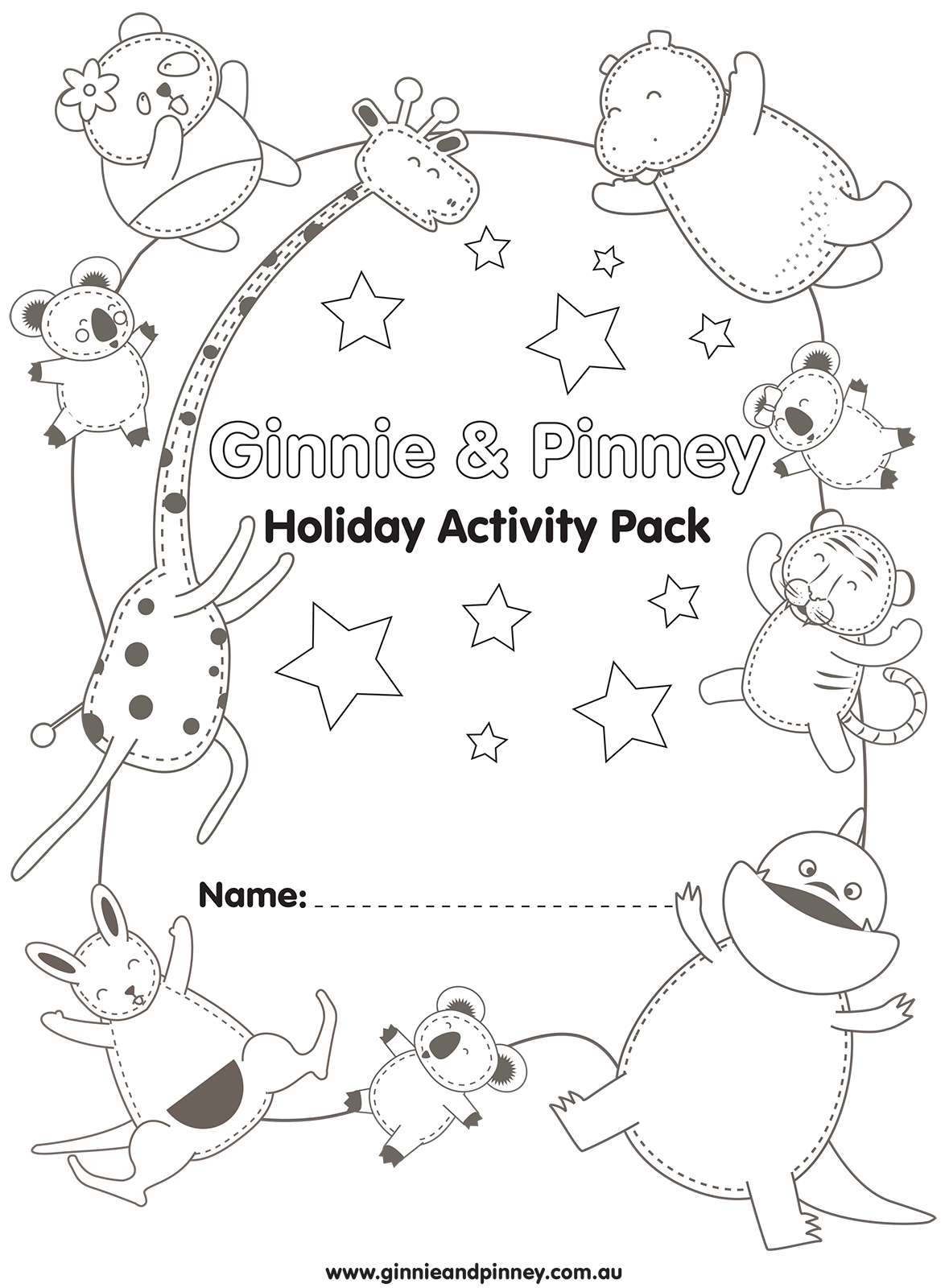 Holiday_Activity_Pack_2021-1